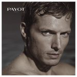 payot-optimale